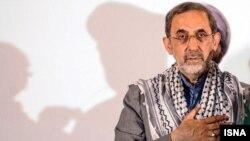 علی اکبر ولایتی، وزیر خارجه سابق ایران و مشاور رهبر جمهوری اسلامی