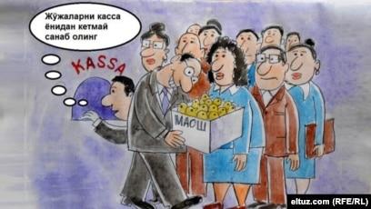 где гражданину узбекистана взять кредит проверить автомобиль по гос номеру онлайн бесплатно