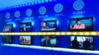 Imenovanje novinara Tvrtka Milovića za urednika dokumentarnog programa BHRT-a izazvalo je brojne reakcije