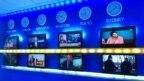 Multimedijalni desk Bosanskohercegovačke radio-televizije
