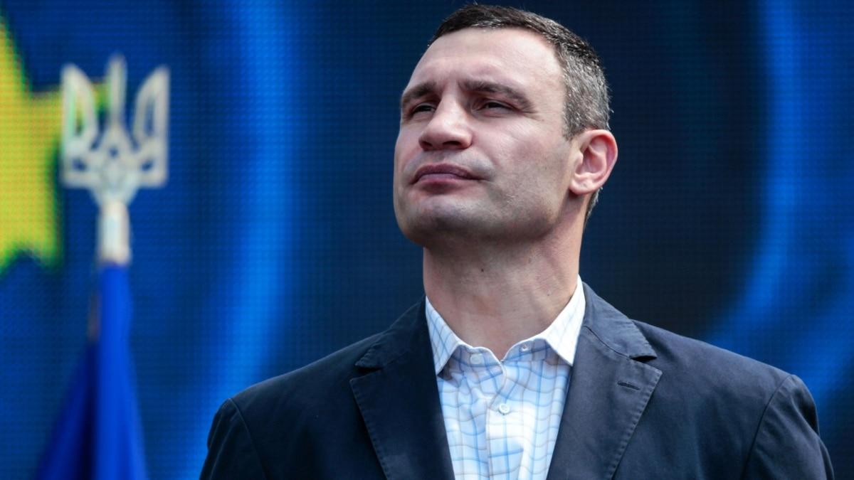 Первый день без общественного транспорта в Киеве: Кличко обратился к горожанам