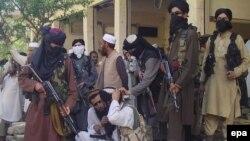 Talibani, fotoarhiv