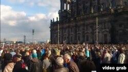 La Dresda