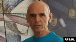 Илдар Ханов (1940-2013)