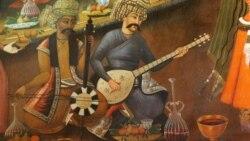 آیا مخالفت با رقص و موسیقی برآمده از نهاد اسلام است؟