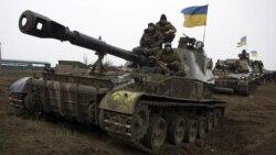 Ваша Свобода | «Принуждение» Путіна до миру на Донбасі: важелі США