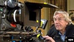 Пол Верхувен: «Теперь, когда все действительно основано на мультимедиа, все труднее и труднее становится заново открывать кино как искусство»