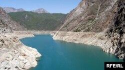 Макулдашууга ылайык, Жогорку Нарынга төрт жаңы ГЭС курула турган болду.