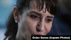 Giorgiana Hosu a demisionat de la șefia DIICOT