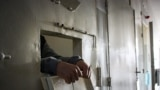 Rritet numri i vdekjeve në burgje të Kosovës