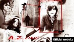 """""""A.Z.One"""" Rok Qrupu"""