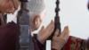 """Австрия выдворяет десятки имамов с семьями в рамках мер против """"политического ислама"""""""