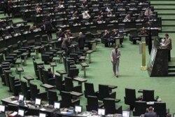 ساعت ششم - انتخابات مجلس و خبرگان چقدر برای ایرانیان مهم است؟