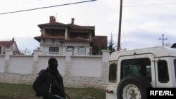 Potraga za Ratkom Mladićem, 12. decembar 2008.