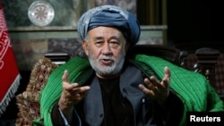 احمد ایشچی