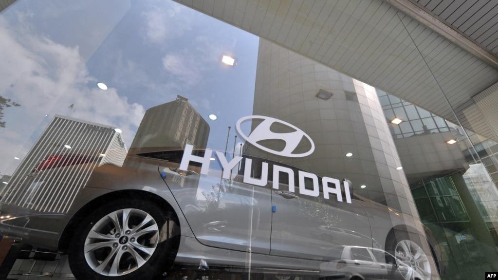 Hyundai Motor Uz Namangan қўшма корхонаси биринчи автомобилни сентябрда ишлаб чиқариши айтилди
