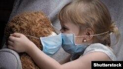 Серед школярів захворюваність на 5-й тиждень року зросла на 46% у порівнянні з попереднім