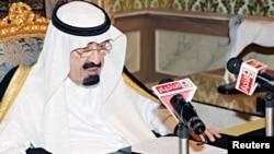Kral Abdulla