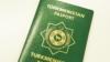 Garaşsyz neşir: Türkmen wekilhanalary tarapyndan möhleti uzaldylan biometriki pasportlary özge ýurtlar ykrar etmeýär