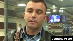Толибҷон Қурбонхонов