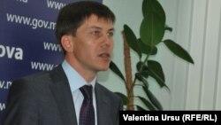 Oleg Ifrim
