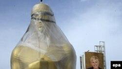 مراسم اسکار روز یکشنبه، یازدهم اسفندماه برگزار خواهد شد