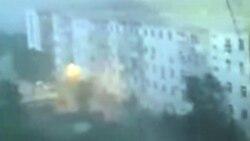 Gündogar Türkmenistanharasatdan ejir çekýän wagty merkezi hökümet dymyşlygy saklaýar