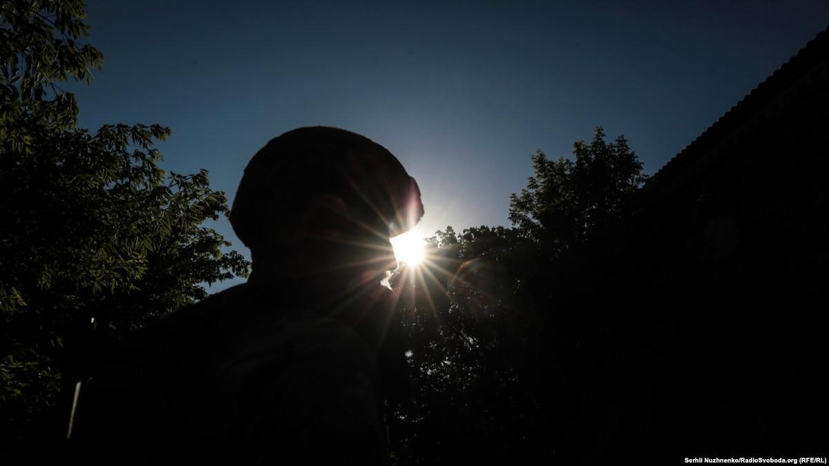 Ситуация на Донбассе: 14 обстрелов за прошедшие сутки, потерь среди военных ВСУ нет