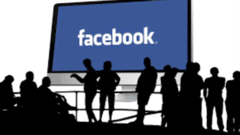 Кремљ негира вмешаност во руските Фејсбук реклами за американските избори