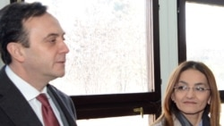 Жерновски: Разговор меѓу Драган Павловиќ Латас и Сашо Мијалков