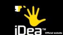Интерактивное средство коммуникации для мобильных платформ iDea