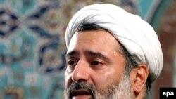 محسن کدیور: رژیم ایران بدون تردید سرنگون خواهد شد