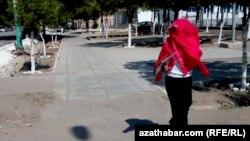 """Дагестанские школьницы в хиджабах рискуют стать """"наблагонадежными"""""""