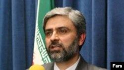 محمد علی حسینی آمریکا را به گسترش «ایران هراسی» متهم کرد.