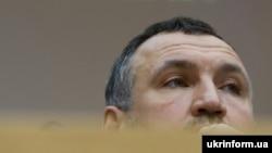 Заступник Генпрокурора заявив, що «Батьківщину» фінансували з офшорів