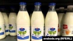 Хто пераможа ў беларуска-расейскай харчовай вайне
