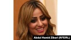 برواز حسين، المشاركة في برنامج (أراب آيدل)