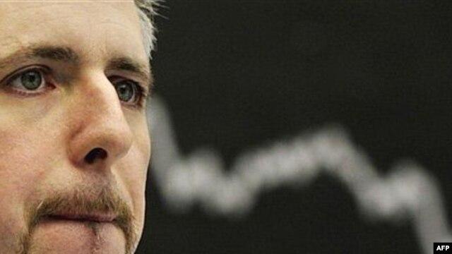 Если ФРС еще понизит ставку, мировые рынки в среду снова упадут