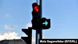 Gradska uprava Valjeva prihvatila ponudu HEP-a, za snabdevanje strujom javne rasvete i semafora