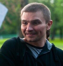Владимир Голышев убежден, что