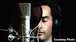 ياس، خواننده رپ ۲۷ ساله تهرانی.