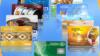 Visa kompaniýasy Türkmenistanda kartlaryň togtadylandygyny ret edýär, emma Visa kartlar işlemeýär