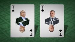 Борьба с коррупцией в Крыму: миссия невыполнима?
