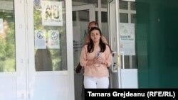 În acest an, candidații înscriși la Bacalaureat vor da examenul în condiții speciale, din cauza pandemiei de coronavirus.