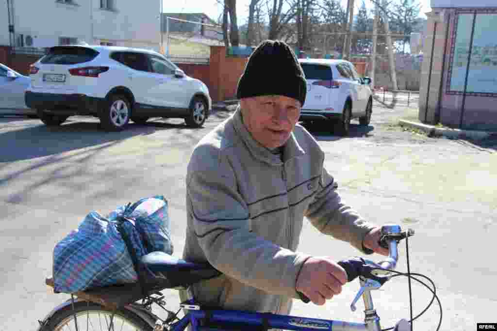 Moldova, Places and People/Locuri și oameni Cimișlia (16), februarie 2020