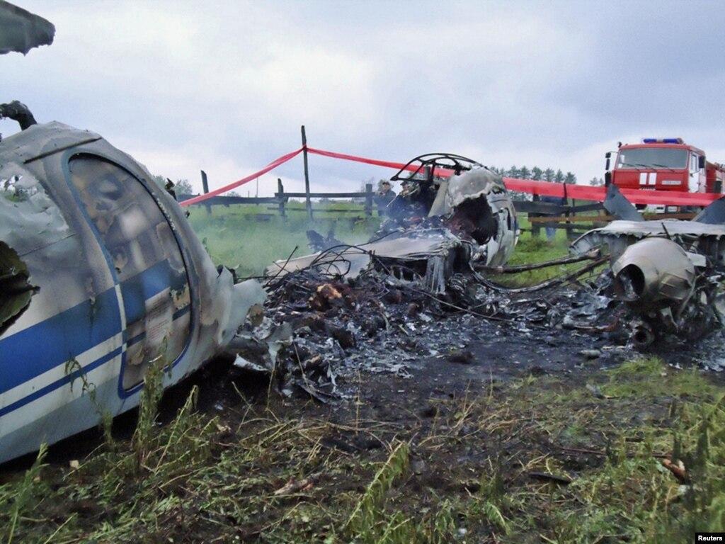 фото крушение самолета египет видео