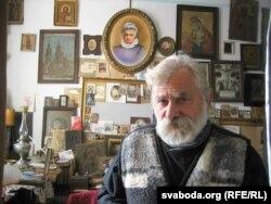 Януш Паруліс