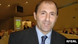 Mario Nenadić
