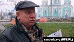 Валер Каранкевіч