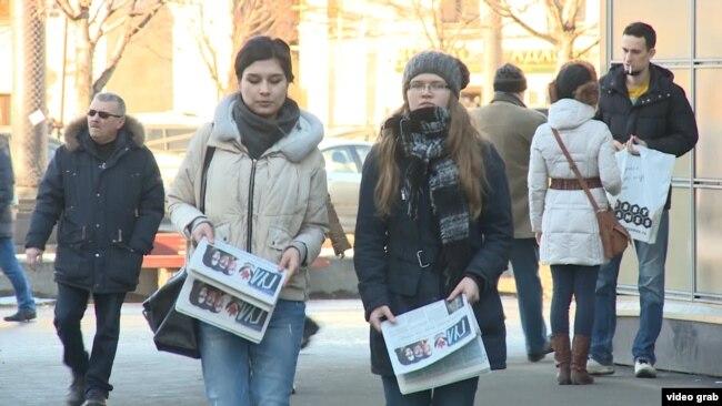 Проститутки почасовая оплата Думская ул. праститутки индивидуалки шлюхи в спб